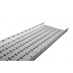 cable_tray_2